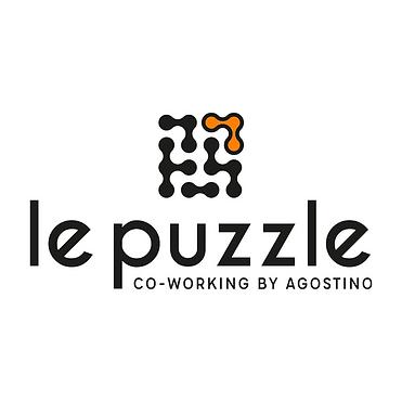 Le Puzzle.png