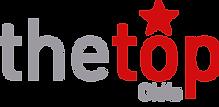 Logo The top gris.png
