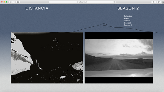 Captura de Pantalla 2021-01-26 a la(s) 6