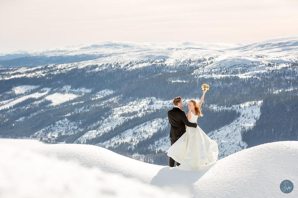 Bröllop igloon.jpg