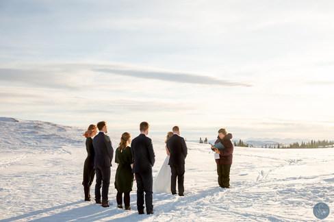 Renfjället / Photobynadja / Bröllopsfotorgraf Åre