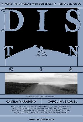 afiche-t1-eng.png