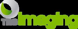 TRGimaging_logo.png