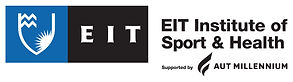 EIT_Institute_landscape.jpg