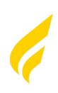 HBCFCT-FB-PP-icon-dark-yellow.png