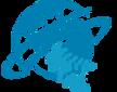 the_hague_logo-1.png