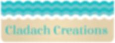 Cladach Creations Logo.jpg