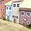 Thumbnail: Handmade Driftwood Village