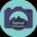 Highland Photographer Facebook Profile I