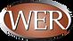 wer logo.webp