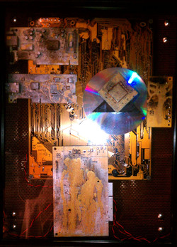 Bronze Processor.jpg