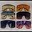 Thumbnail: Gladiator Frames