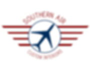 Alabama Aircraft Repair