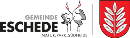 logo Eschede.png