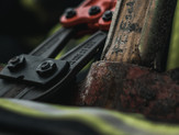Einsatz Nr. 11 H1, Notfalltüröffnung für Rettungsdienst 🚑🚒