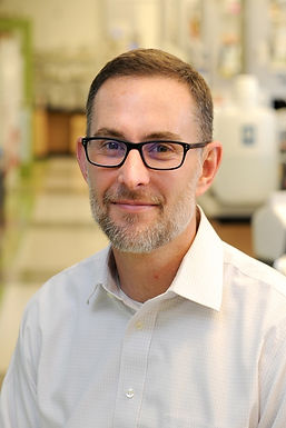 Dr. Jon Oatley