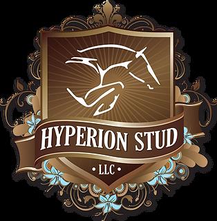hyperion-stud-logo.png
