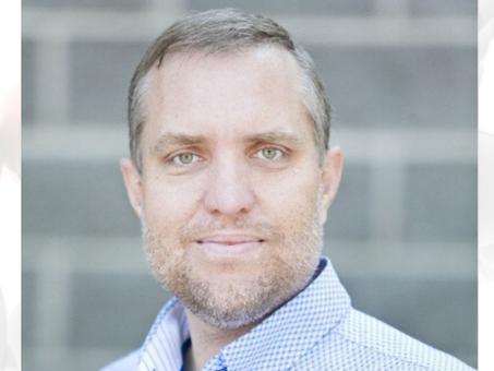 EtalonDxAdvisor Spotlight: Dr. Ben Buchanan DVM