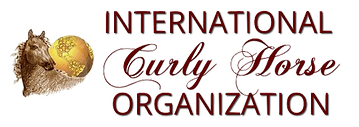 ICHO Logo.png