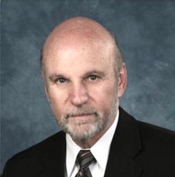 Dr. Russell Kerschmann
