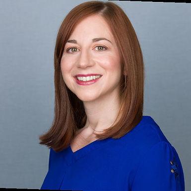 Dr. Meredith Carpenter