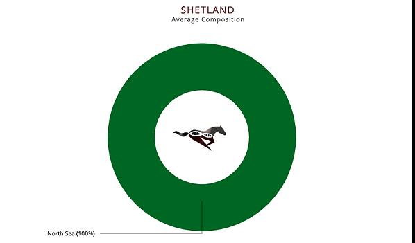 EtalonDx_Shetland.png