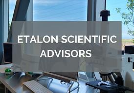 ETALONDX SCIENTIFIC ADVISORS-2.png