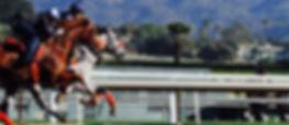 Santa Anita - 1 (34).jpg