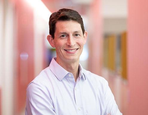 Dr. Adam Freund