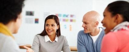 counselor training.jpg