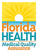florida health.png