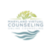 Maryland-Virtual-Counseling_-LLC-Logono