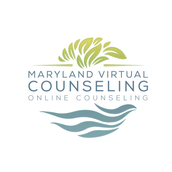 Maryland-Virtual-Counseling_-LLC-Logono
