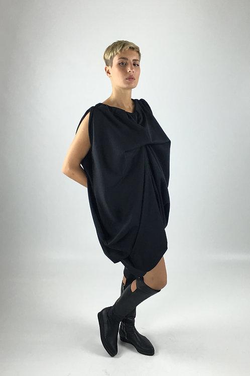 Kleid MULTIDRESS - 13 Trage-Möglichkeiten