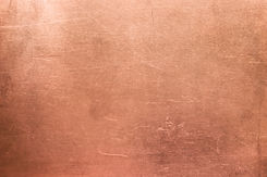 Brushed surface of brass, old plate of copper texture.jpg