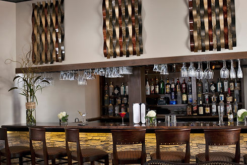 bar - david's_3-bar close up.jpg