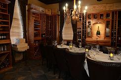 David's_Restaurant_&_Lounge_01.JPG