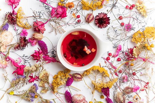 tea ans flowers.jpg