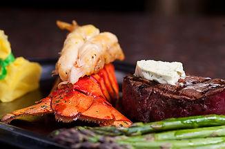 lobster & filet.jpg