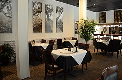 David's_Restaurant_&_Lounge_09.JPG