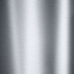 Brushed steel plate texture with reflections useful for backgrounds.jpg