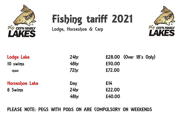 2021 prices page 2.jpg