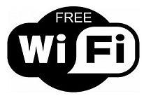 free wi fi.jpg
