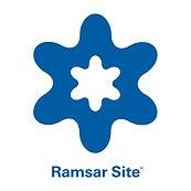 Ramsar_logo_B01(1).jpg