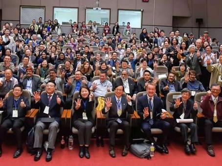 第7回WLI-Asia会議が開催されました!