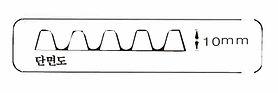 태성이엔티 카다로그 18.jpg1.jpg