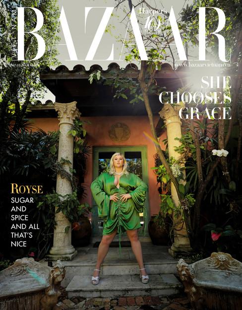 Royse Cover1web.jpg