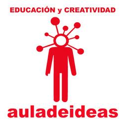 Auladeideas