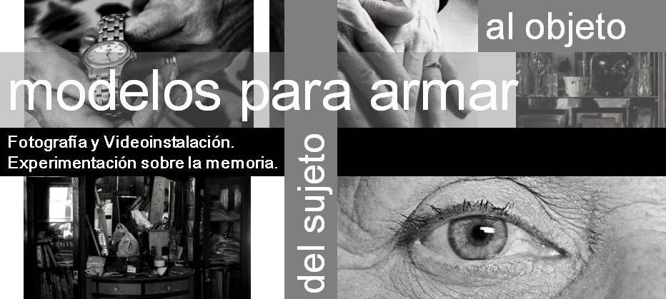 ©Adriana Pazos Ottón