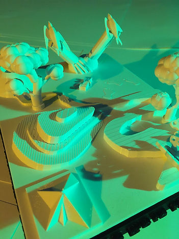 3D Model Cryptocartography.JPG 4.JPG